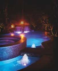 zodiac led pool lights zodiac blog adding pool lights