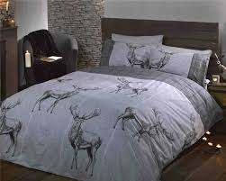 wolf bed set duvet covers twin wolf bedding wolf bedspreads comforters