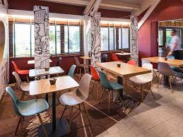 local cuisine a louer hotel in montbeliard ibis montbeliard