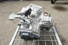 2012 volkswagen caddy 1 6 tdi cay lzy 5 speed manual gearbox