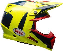 vintage motocross helmets bell helmets motorcycle motocross helmets uk online bell helmets