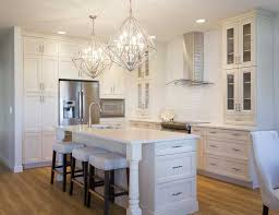 diy kitchen cabinets winnipeg effects cabinetry reviews honest reviews of