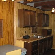 Kitchen Paneling Ideas Basement Paneling Ideas Free Size Of Sing Panels Lowes
