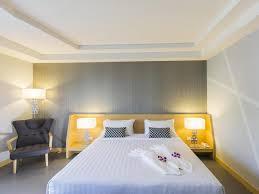 chambre d h e pas cher the capuchin hotel krabi offres spéciales pour cet hôtel