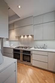 Manhattan Kitchen Design Manhattan Kitchen Design Wonderful Decoration Ideas Creative On