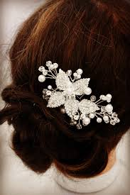 pearl hair accessories wedding comb hair accessory bridal hair bridal hair comb