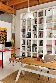 bureau et maison 84 best bureaux images on small desk space my house and