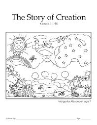 days of the week coloring pages u2013 corresponsables co