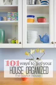 3454 best home organize images on pinterest home decor books
