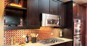 where to buy kitchen cabinets compelling image of japanese wall decor delight decor for part of