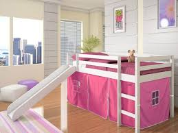 Bunk Beds For Sale For Girls kids beds wonderful childrens beds for sale bunk bed stairs
