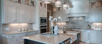 Kitchen Cabinets Naples Florida Home Allure Cabinetry U0026 Showroom