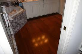 the european floors inc seattle hardwood floor gallery