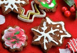 cinnamon ornaments dough recipe genius kitchen