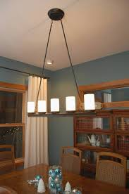 Pottery Barn Light Fixtures Cool Dining Room Lights Trends Dining Room Pottery Barn Ls With