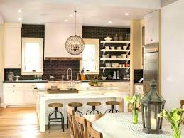 country kitchen wall decor ideas rustic kitchen decorating ideas ghanko