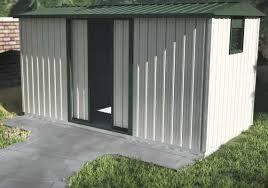Sheds Nz Farm Sheds Kitset Sheds New Zealand by Garden Sheds Skyline Buildings