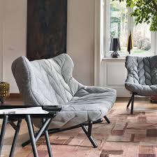 kartell sofa kartell kartell foliage sofa workbrands