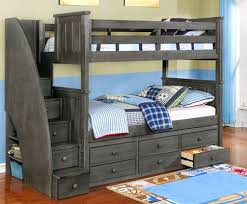 Bunk Bed With Desk For Sale Bunk Beds For Kids Store Show Now Rooms4kids