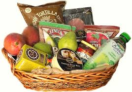 food delivery gifts the fruit basket deliveryfood denvercoloradosame day delivery co