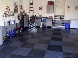 racedeck garage floors cost u2013 meze blog