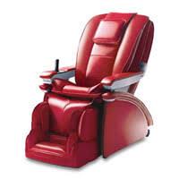 Osim Uspace Massage Chair Uspace Osim Massage Recliner Simplysofas