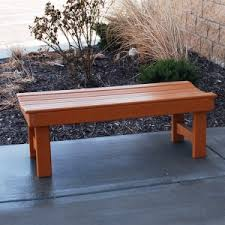 Park Benches Park Bench Park Benches Commercial Park Bench Commercial