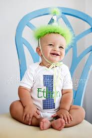 birthday onesie boy custom boys birthday onesie or shirt featuring an