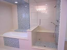 ceramic tile ideas for small bathrooms small bathroom tiles caruba info