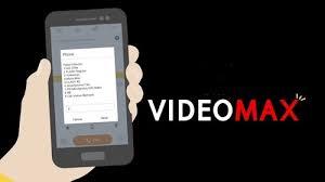 cara merubah kuota hooq menjadi paket menggunakan anonyton cara mengubah kuota videomax menjadi kuota reguler dengan anonytun