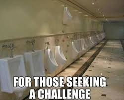 Challenge Meme 3 Challenge Meme Pmslweb