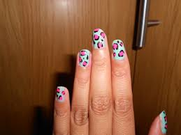 nail art pen designs ideas best image 2017 designs to do with