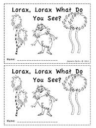 125 best picture book printables worksheets images on pinterest