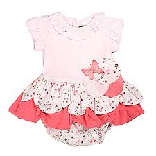 dresses kids clothing catimini spirit couleur fille baby