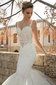 custom made wedding dress online shop 2015 new style mermaid wedding dress custom made