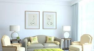 Living Room Framed Wall Art Living Room | living room framed wall art wall decor framed art living room art