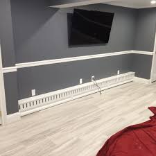 Decorative Radiator Covers Home Depot by Custom Wood Radiator Covers And Enclosures Long Island Radiator