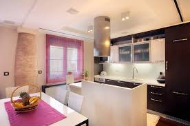 kitchen alcove ideas 43 small kitchen design ideas some are incredibly tiny