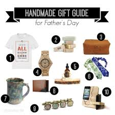 happy fathers day dad love number 10 stuff to buy