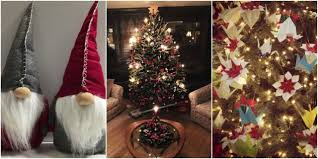 country christmas decorating and recipe ideas country living