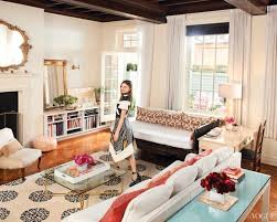 Curries Home Decor 59 Best Celebrity Home Decor Images On Pinterest For The Home