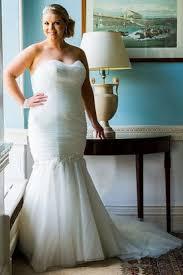 wedding plus plus size mermaid wedding dresses plus size wedding dresses