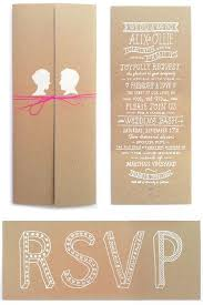 budget wedding invitations wedding invitations on a budget gangcraft net