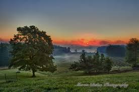 Ohio travel photography images Martin belan nature travel photography ohio landscapes jpg