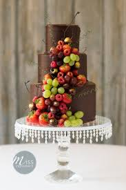 top 10 wedding cake trends for 2015 the biggest and the best cake