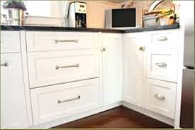 cabinet knobs kitchen cabinet knob backplate satin nickel cabinet knobs kitchen cabinet