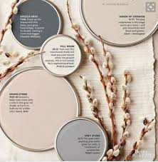 Kitchen Neutral Paint Colors - 10 great ideas for upgrade the kitchen 4 neutral kitchen