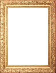 Photo Frame Car Frame These Are Some Lovely Free Frame Clip Art Images These