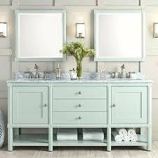 Home Decorators Bathroom Vanities Collecti Home Decorators