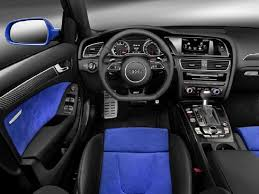 2015 audi rs4 2015 audi rs4 avant nogaro review engine price redesign changes